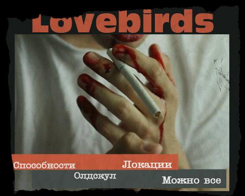 http://s1.uploads.ru/VCQFH.jpg