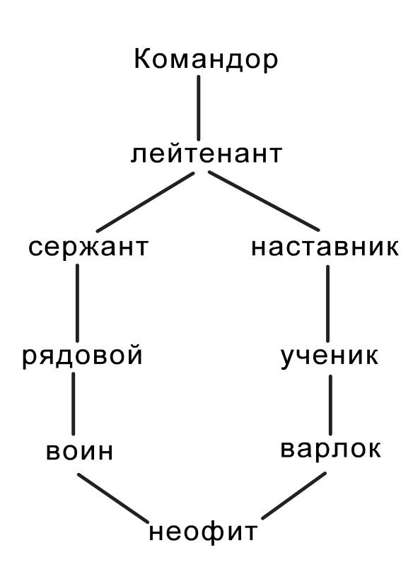 http://s1.uploads.ru/VHCd7.jpg