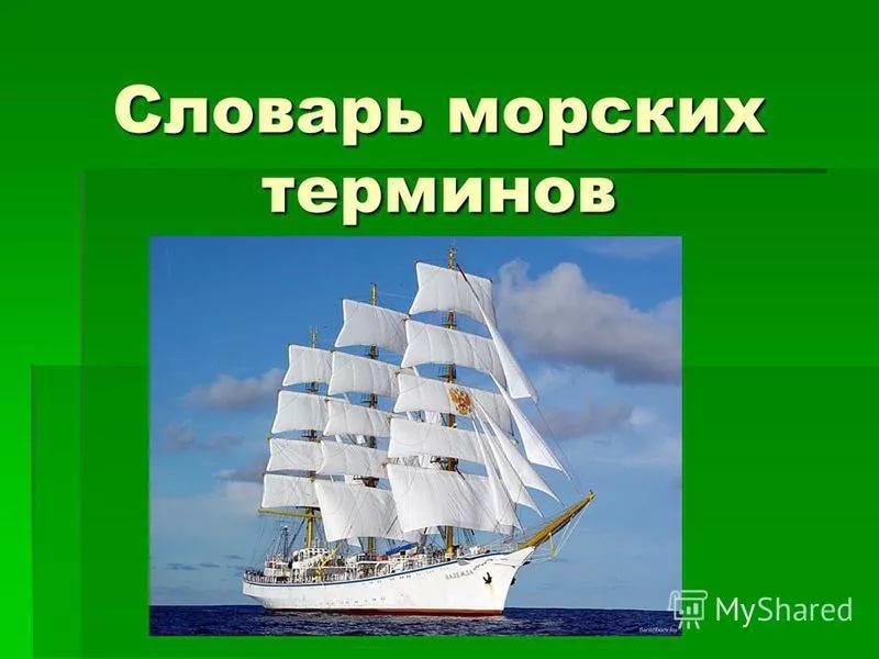 http://s1.uploads.ru/VK9GM.jpg