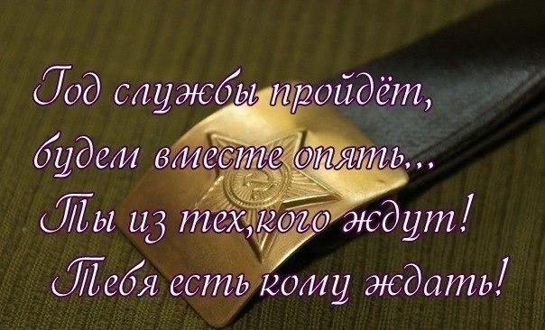 http://s1.uploads.ru/VSWmp.jpg