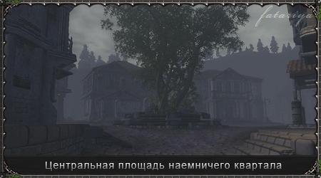 http://s1.uploads.ru/VczdO.jpg
