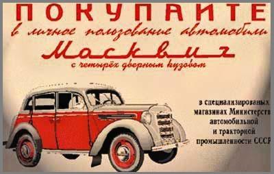 http://s1.uploads.ru/VhkXW.jpg