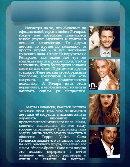 http://s1.uploads.ru/VnIRM.png