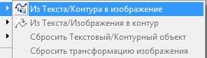 http://s1.uploads.ru/VntBb.jpg