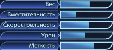 http://s1.uploads.ru/VzCIt.jpg