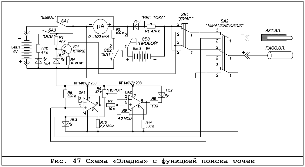 http://s1.uploads.ru/W3wBz.png