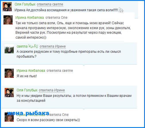 http://s1.uploads.ru/W6jmy.png