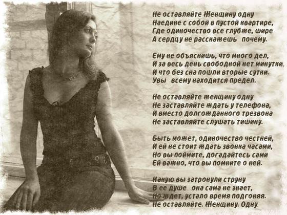 http://s1.uploads.ru/WBZEy.jpg