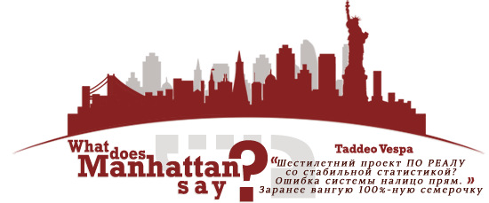 http://s1.uploads.ru/WCyrj.png