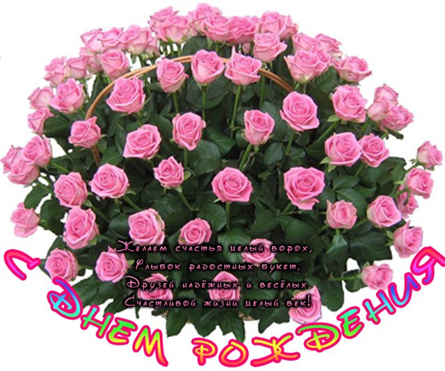 http://s1.uploads.ru/WGRy5.jpg