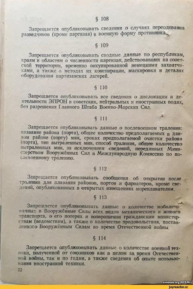 http://s1.uploads.ru/WQ6Jc.jpg