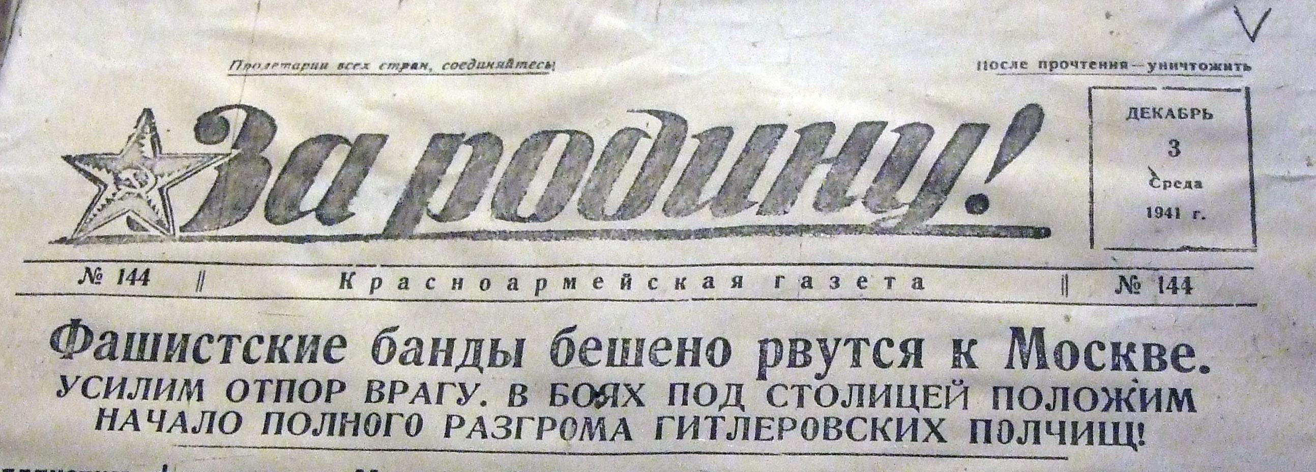 http://s1.uploads.ru/WY1Po.jpg