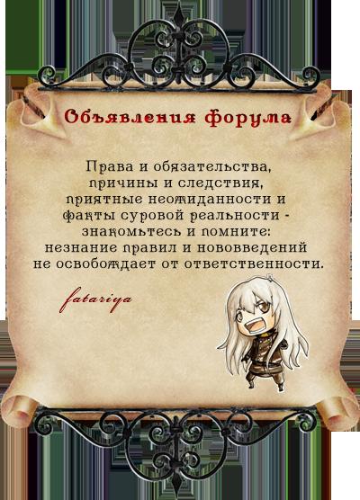 http://s1.uploads.ru/WnjT1.png