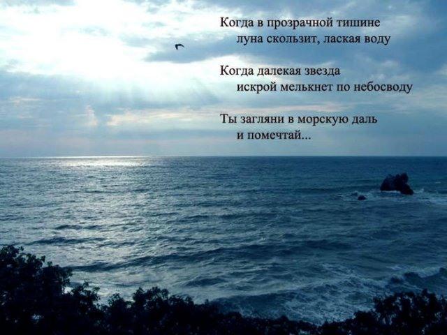 http://s1.uploads.ru/WxqHO.jpg