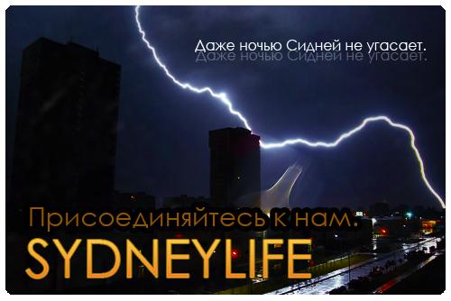 http://s1.uploads.ru/WyhF4.png