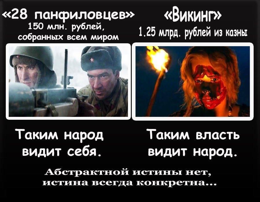 http://s1.uploads.ru/X4qFL.jpg