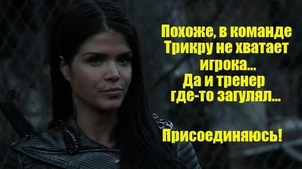 http://s1.uploads.ru/X72NQ.jpg