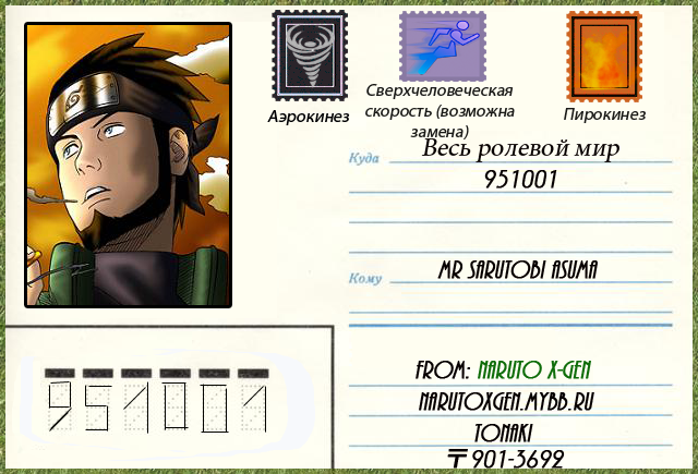 http://s1.uploads.ru/XDrxB.png