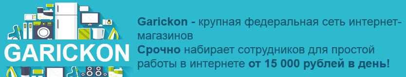 http://s1.uploads.ru/XFTAm.png