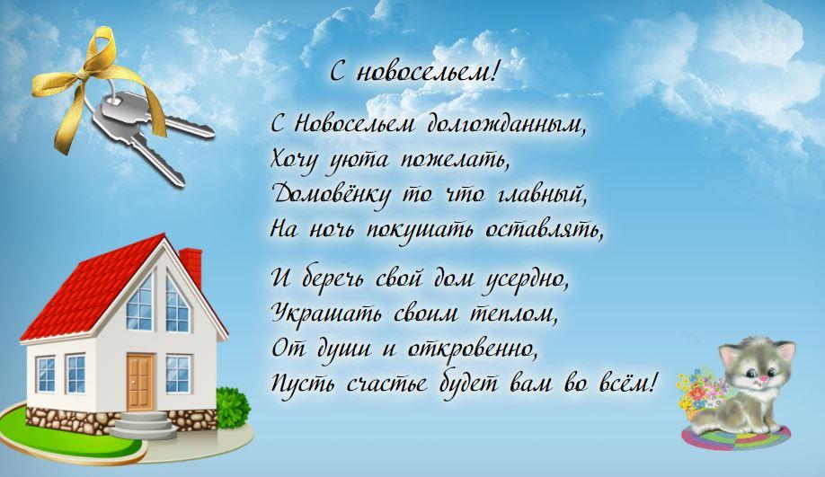 http://s1.uploads.ru/XJtfH.jpg