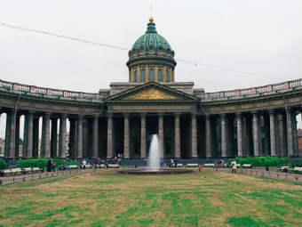 http://s1.uploads.ru/XVA54.jpg