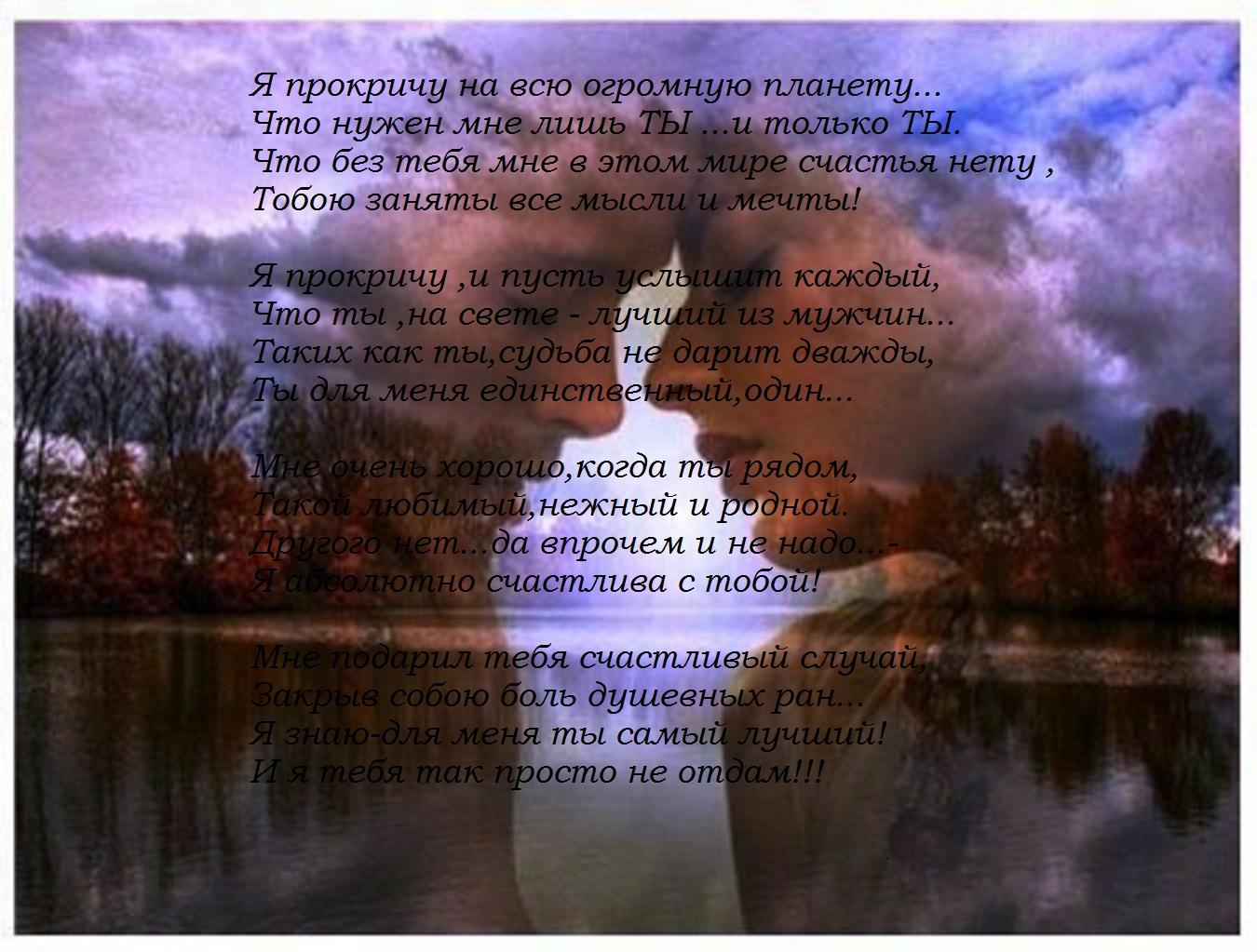 http://s1.uploads.ru/XbJ8A.jpg