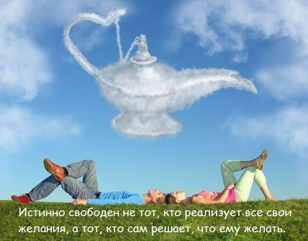 http://s1.uploads.ru/XkOLb.jpg