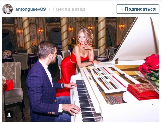 http://s1.uploads.ru/XuwYD.jpg