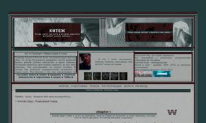 http://s1.uploads.ru/Xy7Nm.jpg