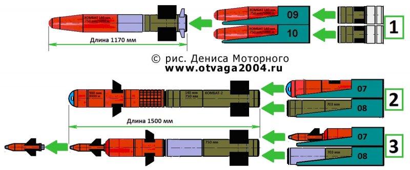 http://s1.uploads.ru/Y1oQy.jpg