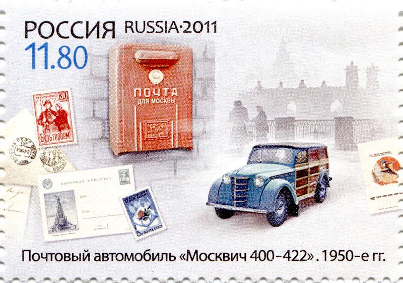 http://s1.uploads.ru/Y6K1P.jpg