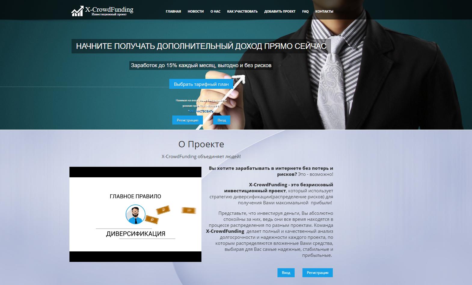 http://s1.uploads.ru/YDJyL.png