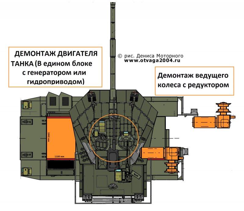 http://s1.uploads.ru/YEBFD.jpg