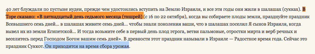 http://s1.uploads.ru/YgeDd.png