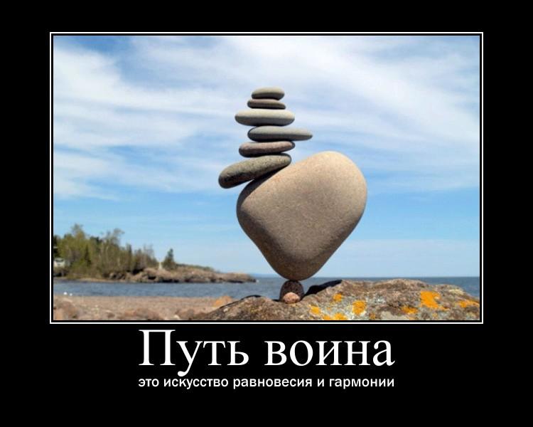 http://s1.uploads.ru/YjOGL.jpg