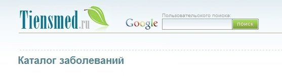http://s1.uploads.ru/Yt9ZX.jpg