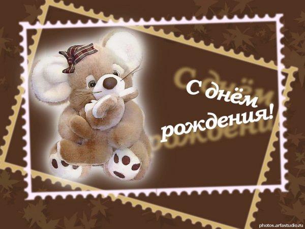 http://s1.uploads.ru/YtqNA.jpg
