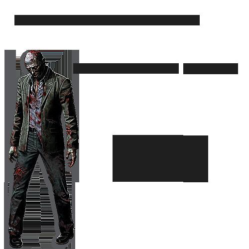 http://s1.uploads.ru/Z5opt.png