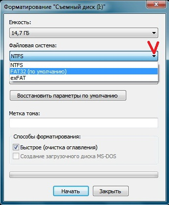 http://s1.uploads.ru/Z97ev.jpg
