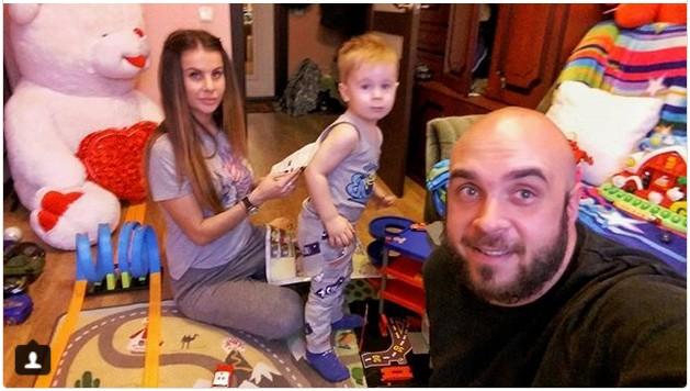 http://s1.uploads.ru/Z98KL.jpg