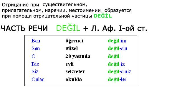 http://s1.uploads.ru/ZARGp.jpg