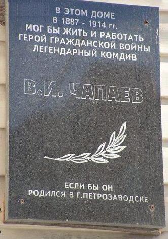 http://s1.uploads.ru/ZDc0M.jpg