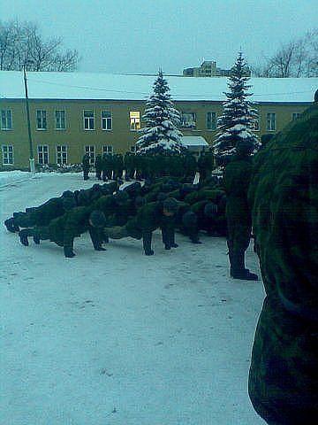 http://s1.uploads.ru/ZK8qD.jpg