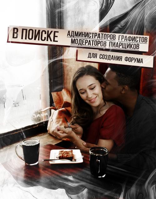 http://s1.uploads.ru/ZVHb0.png