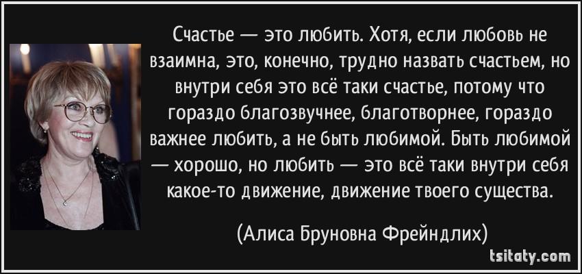 http://s1.uploads.ru/ZVjLf.jpg