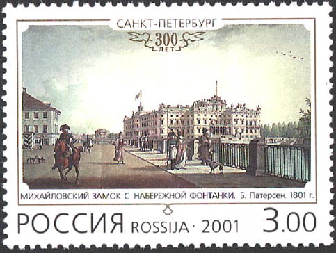 http://s1.uploads.ru/ZgE4N.jpg