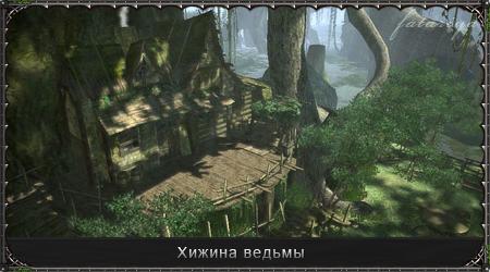 http://s1.uploads.ru/Zufw0.jpg