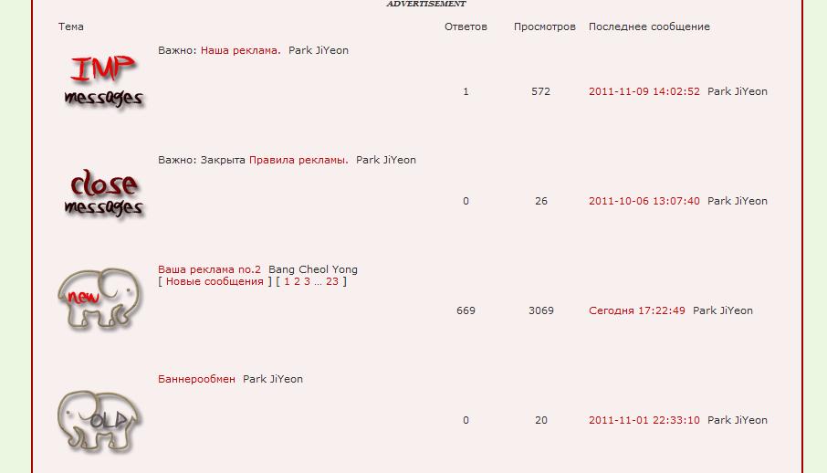 http://s1.uploads.ru/a01MU.png
