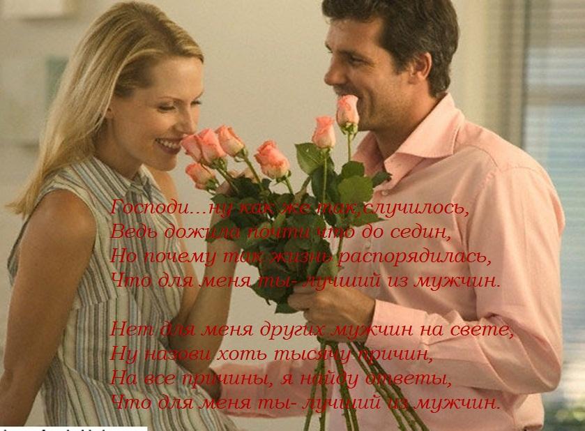 http://s1.uploads.ru/a35cN.jpg