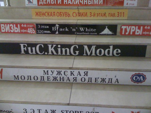 http://s1.uploads.ru/a7Zsz.jpg